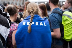 800px-REPEAL_YES09
