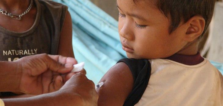 Vaccines 2
