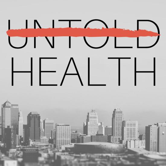 UNTOLD HEALTH (1)